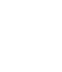 Skulldesign - Custom Graphics